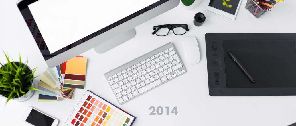 digital-agency-2014
