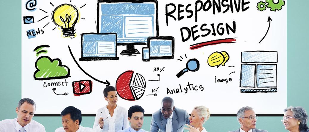 responsive_design_ux