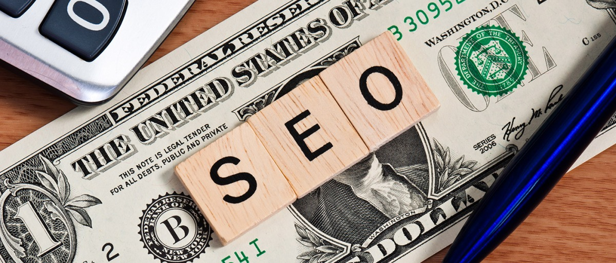 Image result for seo bank
