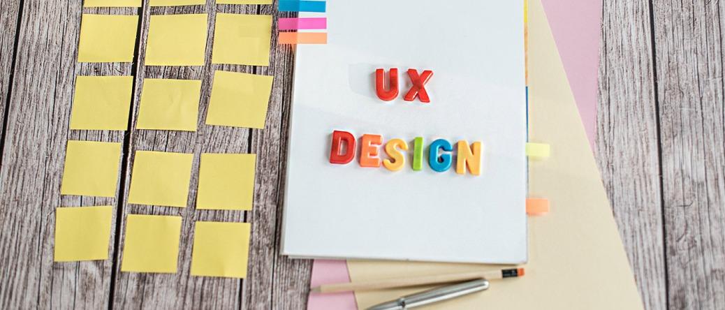 web-design-user-experience