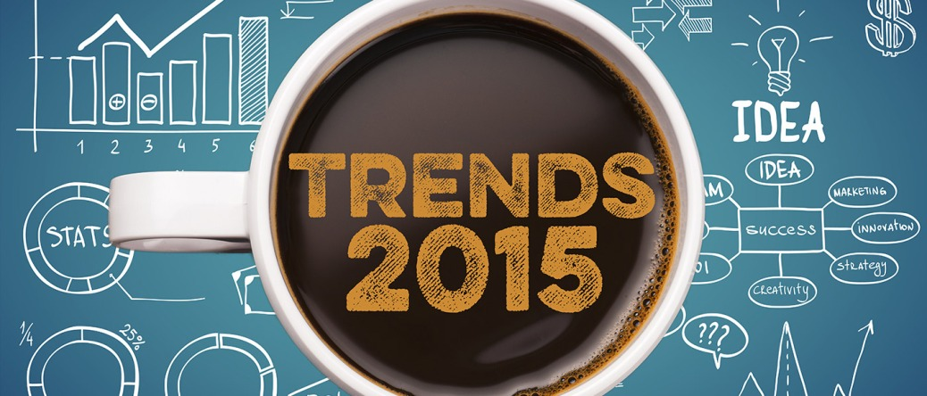 digital_communication_2015_trends