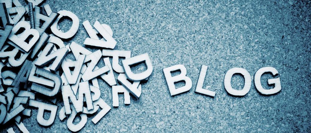 user-friendly-blog