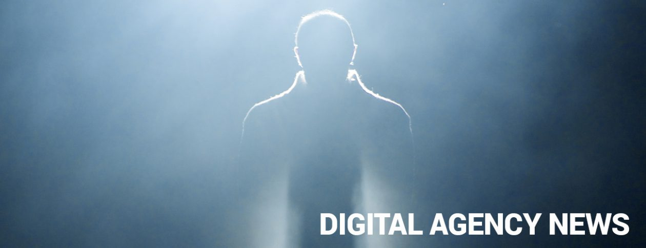 The Digital Agency  Marketing – Article for digital marketers